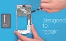 Fairphone 2 Reparatur