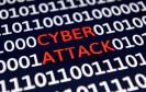 Sicherheitslücken wie Hackerattacken kommen Unternehmen teuer zu stehen: Mit Abstand am kostenintensivsten sind über die Lieferkette ausgelöste Angriffe.