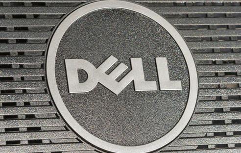 Dell Rechner Mit Kritischer Sicherheitslücke Com Professional