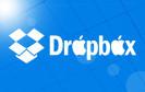 Apple will angeblich Dropbox kaufen