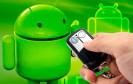 Google entsperrt Android-Geräte per Fernzugriff