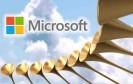 Microsoft feiert Tablet-Erfolg