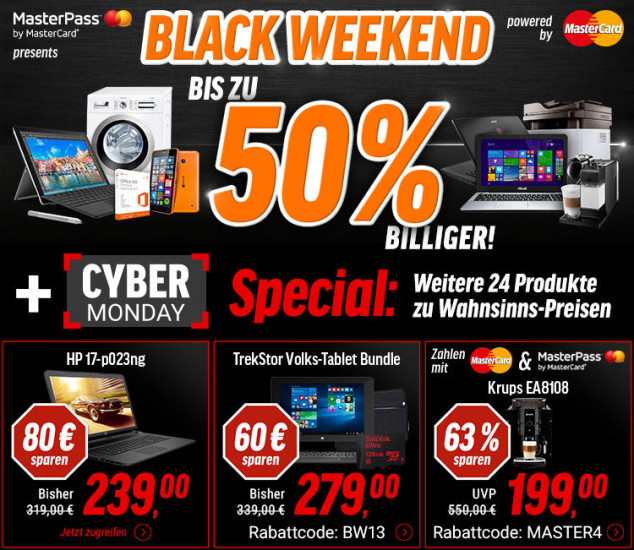 NOTEBOOKSBILLIGER BLACK FRIDAY