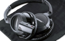 Bose AE2w Bluetooth-Headphones