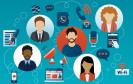 Collaboration braucht Vertrauen in die Teams