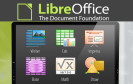 Office-Paket: LibreOffice 3.6.6 erschienen