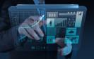 Professionelle Datenanalyse mit Business-Intelligence-Anwendungen