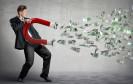 Dell benötigt Geld für die EMC-Übernahme