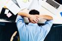 Stress führt zu Fehlern