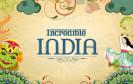 Cellent wird indisch