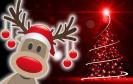 Suchen Sie noch ausgefallene Geschenkideen zum Weihnachtsfest? com! stellt Ihnen 15 Technik-Highlights rund ums Smartphone vor, mit denen Sie sich oder anderen eine Freude machen.