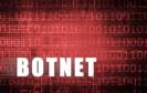 Bot-Netz Ponmocup