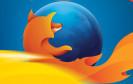 Mozilla schafft Werbung im Firefox ab