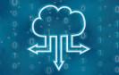 Hybrid Clouds haben das Potenzial, den gesamten Storage-Sektor umzukrempeln.