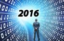 2016 als Jahr der Digitalen Transformation