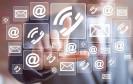 IP-Telefonie - Chancen und Risiken für Unternehmen