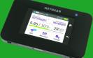 Netgear Aircard AC790