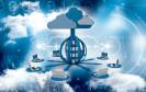 Cloud-Angebote nach Maß statt von der Stange