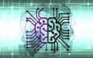 VW und KI - von Künstlicher zu Krimineller Intelligenz