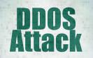 DDoS-Angriffe nehmen weiter zu