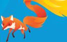 Mozilla gibt Firefox OS für Mobilgeräte auf