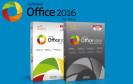 Softmaker Office 2016 für Linux vorgestellt