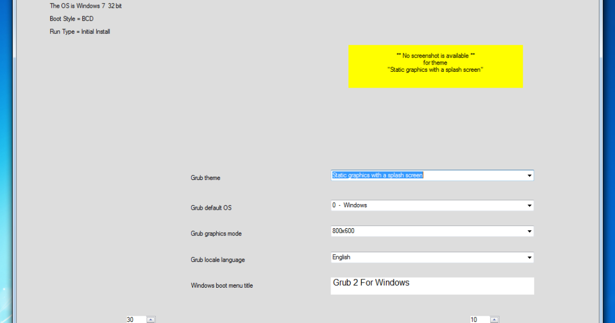 ️ waffen Online Kaufen - foundry-synergyde