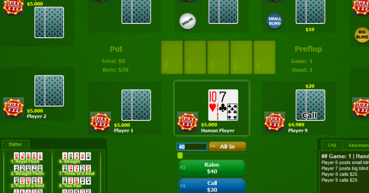 Risiko Casino Download Kostenlos