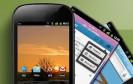Launcher: Alternative Oberflächen für Android