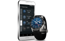 Tag Heuer Connected Smartphone-App