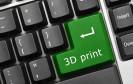 Start mit 3D-Druck