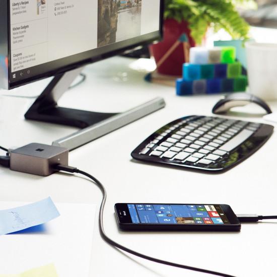 smartphone als pc nutzen