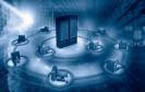 Die richtigen Datenbanken für Big Data