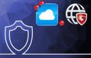 G Data Internet Security im Test