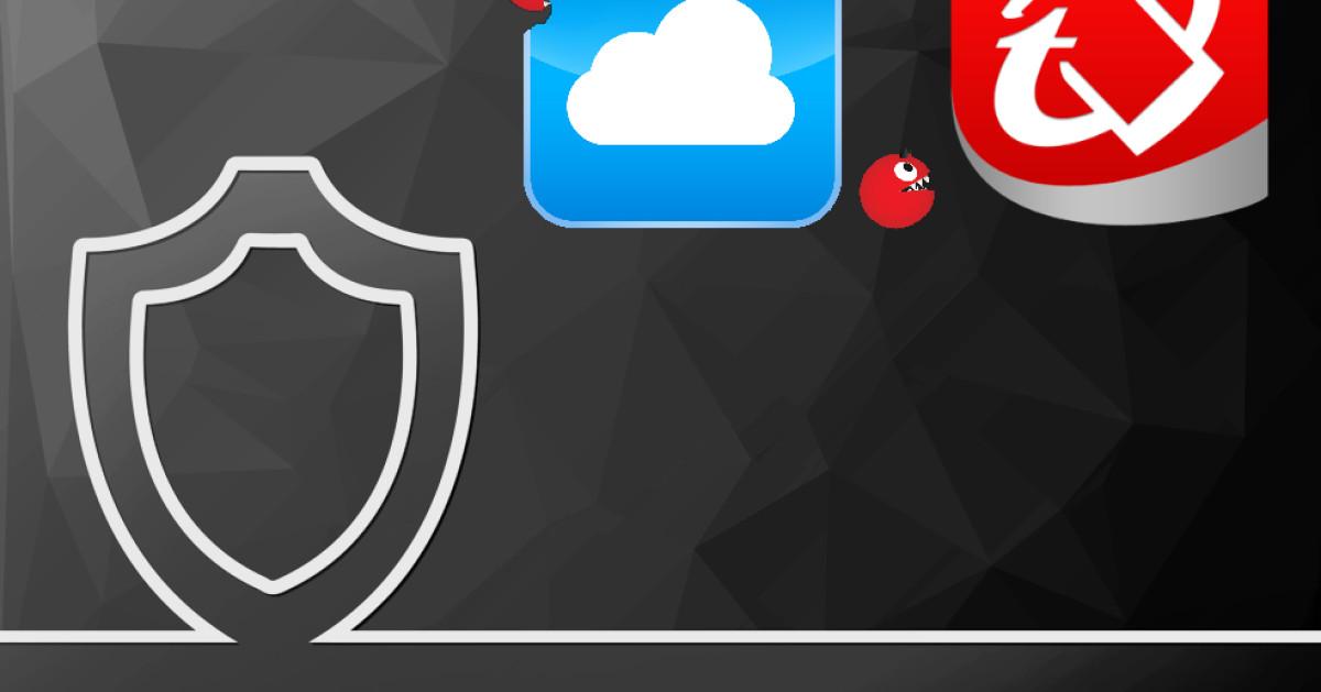Trend micro mobile security im test com professional - Trend mobel oldenburg ...
