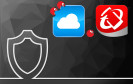 Trend Micro Mobile Security im Test