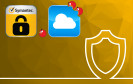 Symantec Norton Mobile Security im Test