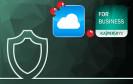 Kaspersky Security for Mobile im Test