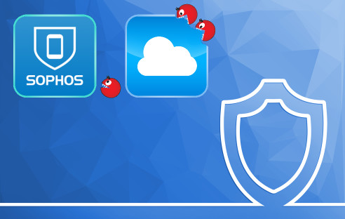 Sophos Mobile Security für Android im Test