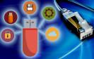 USB-Geräte im Netzwerk lokal zur Verfügung stellen