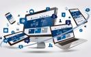 Fünf Enterprise-Mobility-Szenarien: So werden Unternehmen mobil