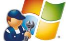 Problemlöser für Windows 7