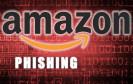 Gefälschte Amazon-Mails