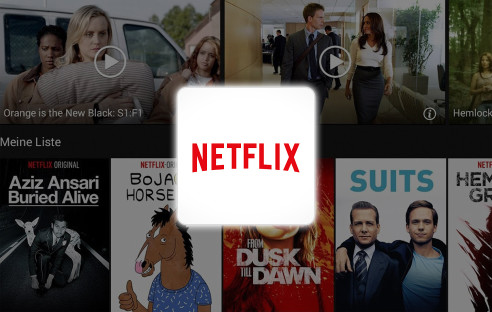 how to download netflix on mac os