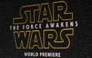 Star Wars belastet Webseiten