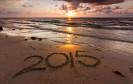 Eco-Verband blickt auf 2015 zurück