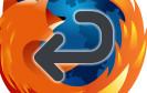 Halbe Umkehr bei Mozilla