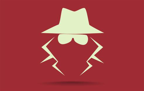 Microsoft warnt vor staatlichen Hackern