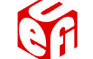 UEFI-Sicherheit: Virenscanner für Bios-Nachfolger
