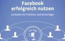 Politik-Lobbyarbeit: Datenschützer rüffeln Facebook